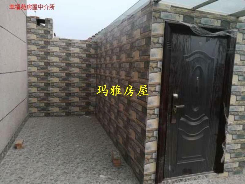 彭山市区永达—蓝湾枫景