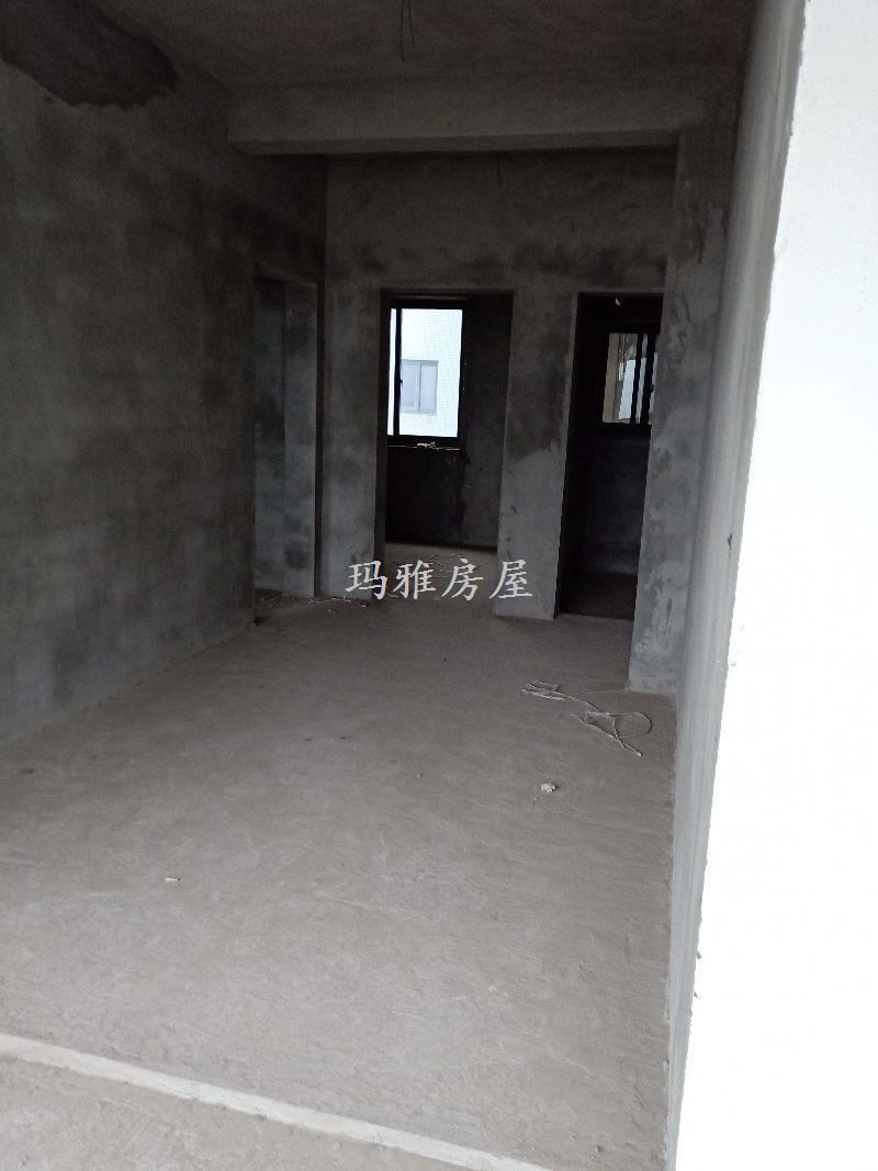 彭山市区伟业公寓