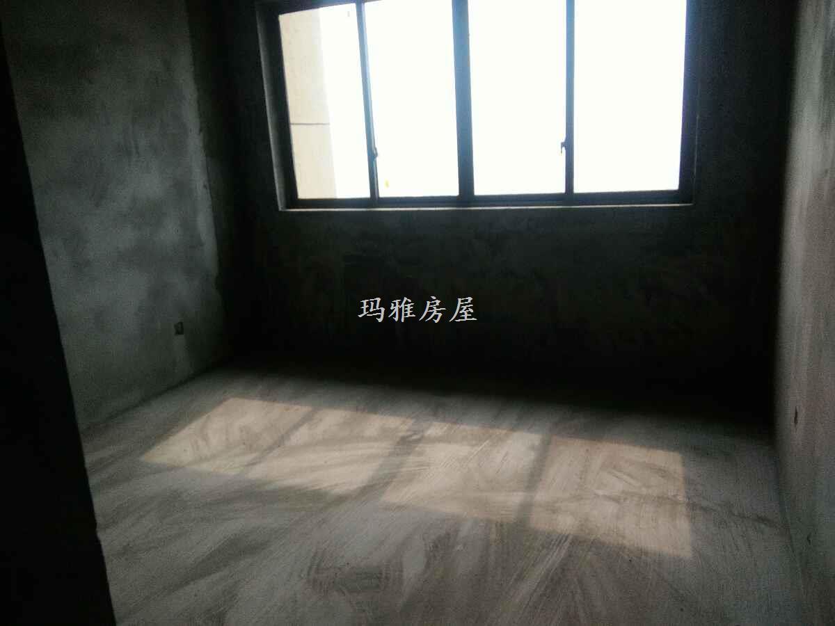 彭山市区建宏-希望城